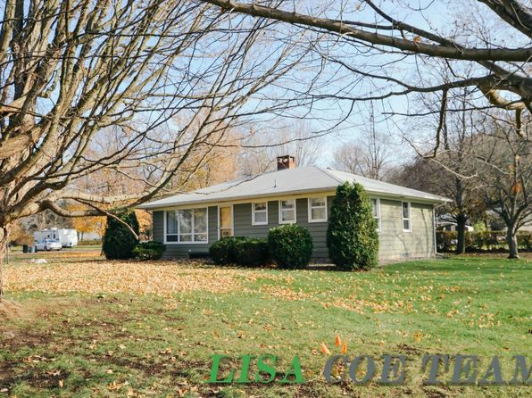 3 bed 1 bath Single Family at 201 W Riverside Dr Ionia, MI, 48846 is for sale at 120k - 1 of 31