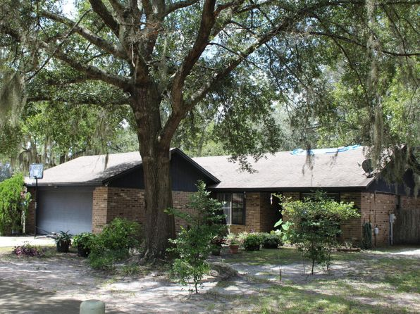 3 bed 2 bath Single Family at 6064 Cranberry Ln E Jacksonville, FL, 32244 is for sale at 130k - 1 of 18