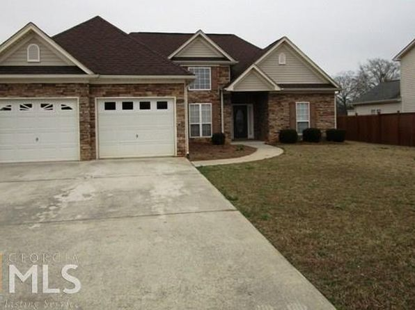 3 bed 2 bath Single Family at 104 KYLE WAY CARROLLTON, GA, 30117 is for sale at 160k - 1 of 2