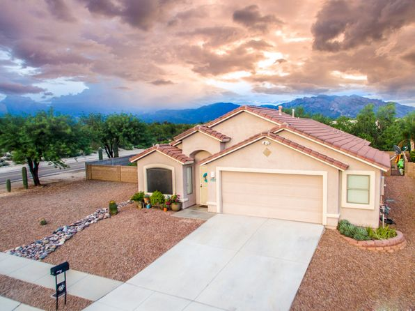 4 bed 2 bath Single Family at 3501 W Lenihan Ln Tucson, AZ, 85742 is for sale at 250k - 1 of 7