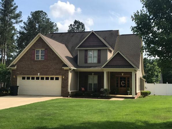 4 bed 3 bath Single Family at 5 Butterfly Cv Corinth, MS, 38834 is for sale at 220k - 1 of 26