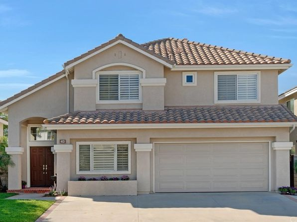 4 bed 3 bath Single Family at 43 Elderwood Aliso Viejo, CA, 92656 is for sale at 925k - 1 of 33