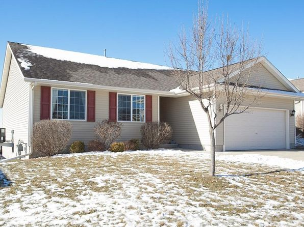 3 bed 2 bath Single Family at 3380 Lennon Ln Marion, IA, 52302 is for sale at 213k - 1 of 42