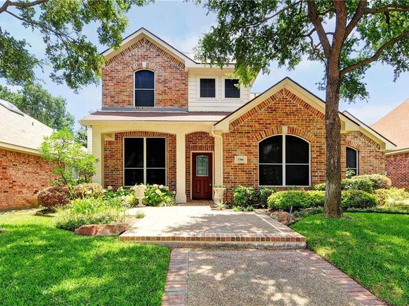 4 bed 3 bath Single Family at 1706 Hackberry Branch Dr Allen, TX, 75002 is for sale at 320k - 1 of 31