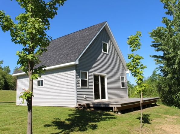 1 bed 1 bath Single Family at 63 Green Valley Rd Ellenburg Depot, NY, 12935 is for sale at 104k - 1 of 19