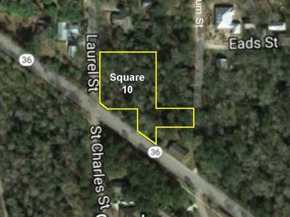 null bed null bath Vacant Land at  Laurel St Abita Springs, LA, 70420 is for sale at 65k - 1 of 6