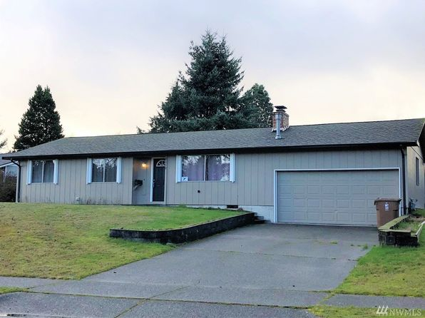 3 bed 2 bath Single Family at 6118 N 30th St Tacoma, WA, 98407 is for sale at 275k - 1 of 24