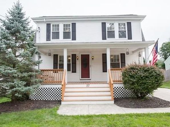 north attleboro jewish singles Single family recently sold homes in north attleboro, ma have a median listing price of $349,900 and a price per square foot of $192 there are 171 active single family recently sold homes in north attleboro, massachusetts, which spend an.