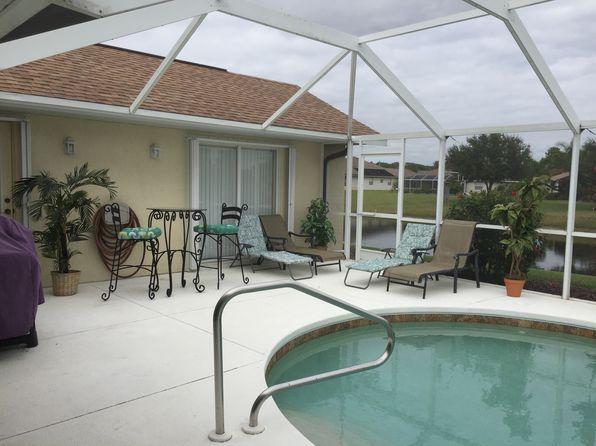 3 bed 2 bath Single Family at 751 Rotonda Cir Rotonda West, FL, 33947 is for sale at 300k - 1 of 30