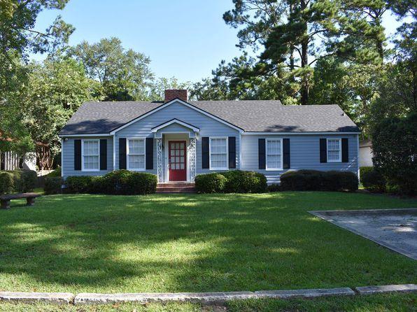 3 bed 2 bath Single Family at 114 E Cranford Ave Valdosta, GA, 31602 is for sale at 125k - 1 of 29