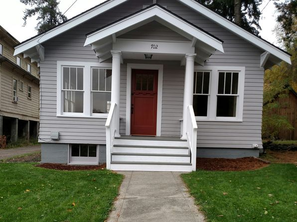 3 bed 2 bath Single Family at 702 CASE ST THE DALLES, OR, 97058 is for sale at 209k - 1 of 33