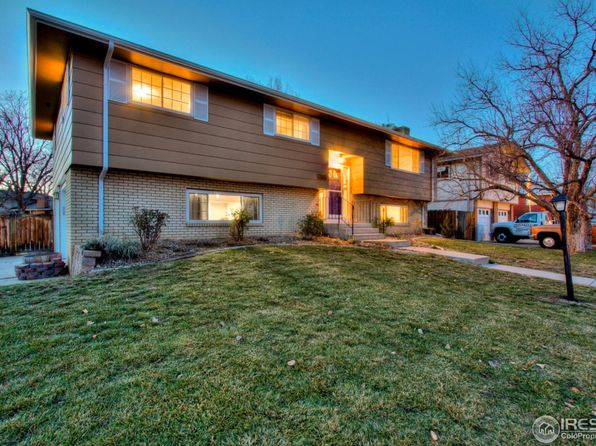 4 bed 3 bath Single Family at 2501 Fairplay Dr Loveland, CO, 80538 is for sale at 325k - 1 of 34