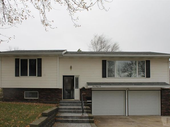 3 bed 2 bath Single Family at 336 N Best St Forest City, IA, 50436 is for sale at 180k - 1 of 24