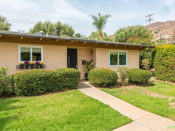 2 bed 2 bath Condo at 1202 Green Garden Dr El Cajon, CA, 92021 is for sale at 320k - 1 of 21