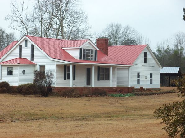 3 bed 3 bath Single Family at 431 Ball Park Ave Millry, AL, 36558 is for sale at 120k - 1 of 19