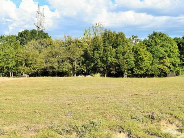 null bed null bath Vacant Land at 101 Brooke Arbor Ct Weatherford, TX, 76087 is for sale at 92k - google static map