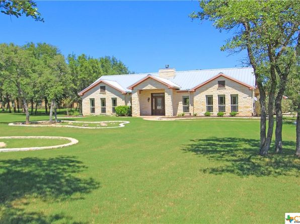 4 bed 4 bath Single Family at 1367 Indian Pass Salado, TX, 76571 is for sale at 550k - 1 of 33