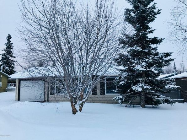 3 bed 1 bath Single Family at 4210 E 3RD AVE ANCHORAGE, AK, 99508 is for sale at 210k - 1 of 35