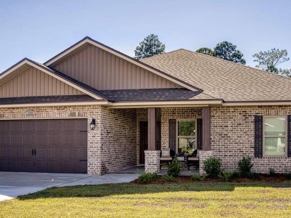 4 bed 3 bath Single Family at 7331 Mary Jo Ave Panama City, FL, 32409 is for sale at 285k - 1 of 30