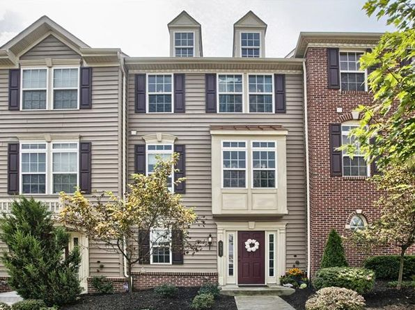 3 bed 4 bath Condo at 331 Wealdstone Rd Cranberry Twp, PA, 16066 is for sale at 233k - 1 of 25