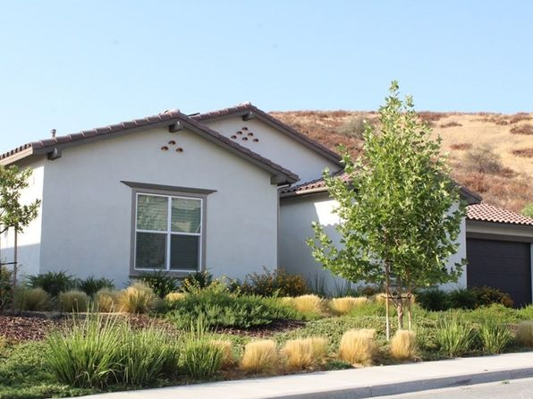 4 bed 4 bath Single Family at 32731 Shadyview St Winchester, CA, 92596 is for sale at 527k - 1 of 30