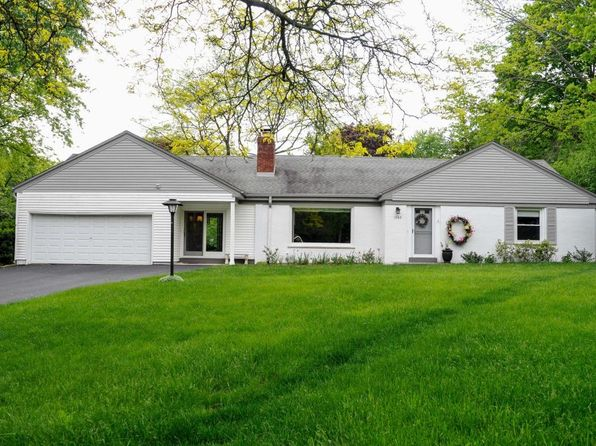 2 bed 2 bath Single Family at 1085 Hawthorne Ln Brookfield, WI, 53005 is for sale at 235k - 1 of 24