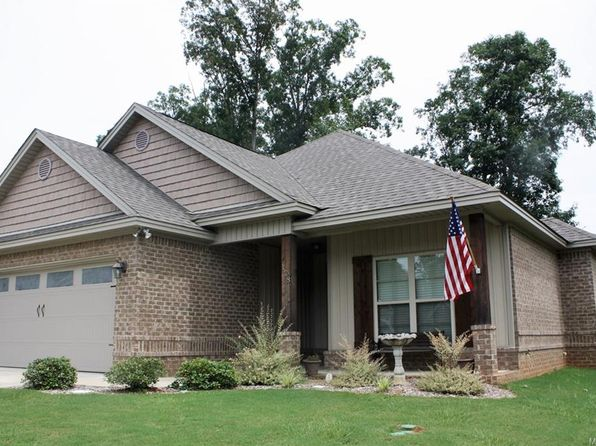 3 bed 2 bath Single Family at 128 Ashton Park Millbrook, AL, 36054 is for sale at 195k - 1 of 31