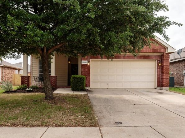 4 bed 2 bath Single Family at 12037 Ringtail Dr Fort Worth, TX, 76244 is for sale at 185k - 1 of 31