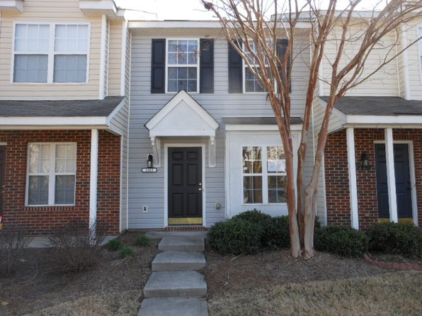 2 bed 2 bath Townhouse at 3263A Blythe Ridge Ct Charlotte, NC, 28213 is for sale at 101k - 1 of 15