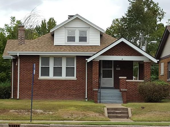 2 bed 2 bath Single Family at 4019 W Main St Belleville, IL, 62226 is for sale at 88k - 1 of 28