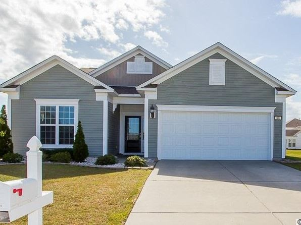 3 bed 2 bath Single Family at 2401 Hobart St Myrtle Beach, SC, 29579 is for sale at 240k - 1 of 25