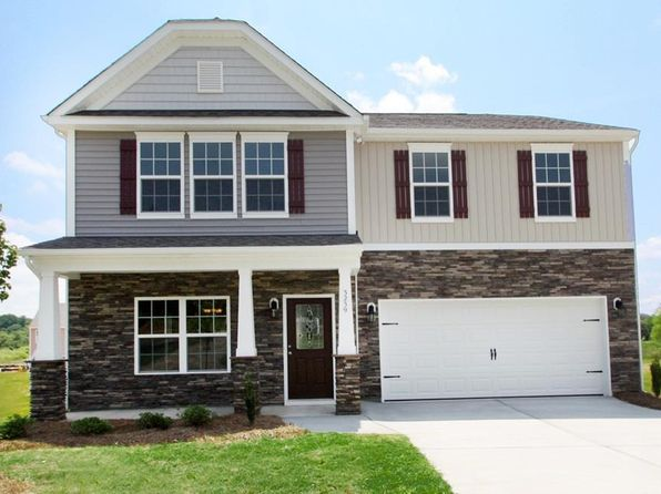 4 bed 3 bath Single Family at 1103 Primrose Dr Blythewood, SC, 29016 is for sale at 220k - 1 of 36