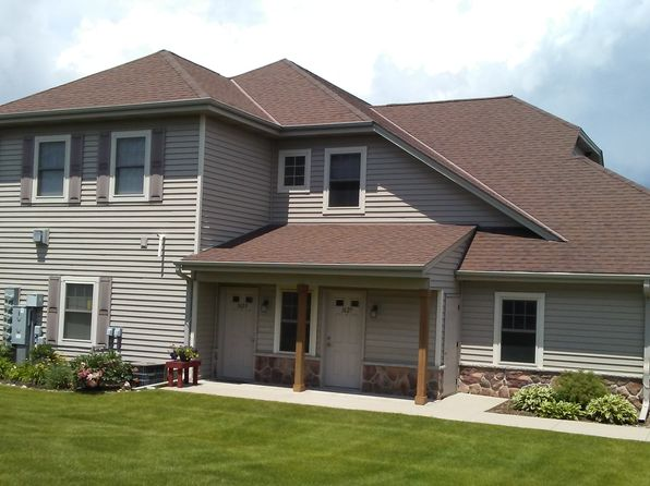 2 bed 2 bath Condo at 1625 New Port Vista Dr Grafton, WI, 53024 is for sale at 190k - 1 of 19