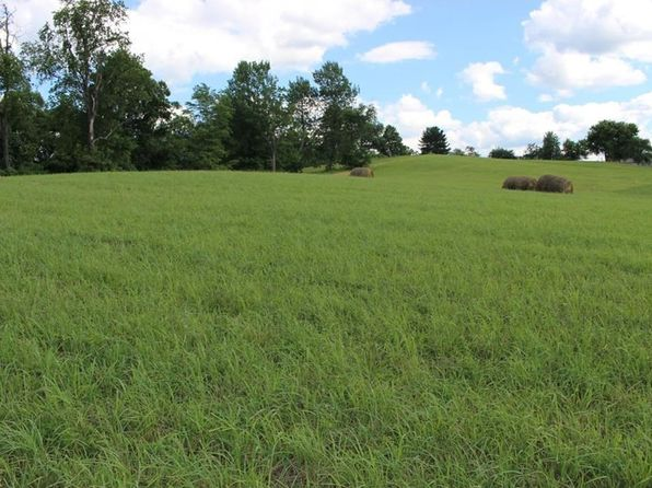 null bed null bath Vacant Land at  Yeager Ln Bartlett, OH, 45713 is for sale at 99k - 1 of 12