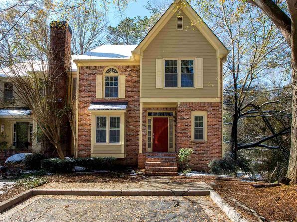 3 bed 4 bath Condo at 100 River Ridge Ln Roswell, GA, 30075 is for sale at 257k - 1 of 34