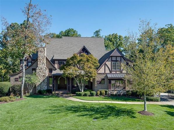 6 bed 6 bath Single Family at 8019 Wicklow Hall Dr Weddington, NC, 28104 is for sale at 1.40m - 1 of 24