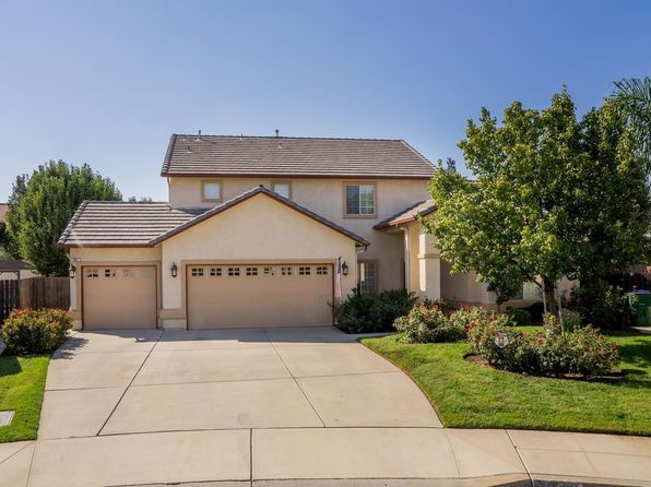 4 bed 3 bath Single Family at 201 Aspen Ave Fowler, CA, 93625 is for sale at 340k - 1 of 32