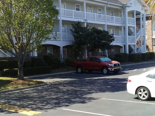 1 bed 2 bath Condo at 694 Riverwalk Dr Myrtle Beach, SC, 29579 is for sale at 78k - 1 of 21