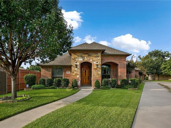 3 bed 3 bath Single Family at 7928 Bella Ct North Richland Hills, TX, 76182 is for sale at 380k - 1 of 52