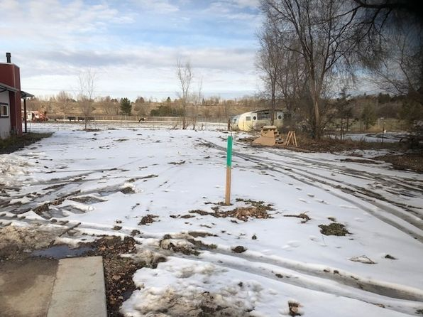 null bed null bath Vacant Land at 10284 Arnold Rd Boise, ID, 83714 is for sale at 95k - 1 of 2