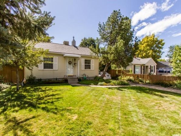 3 bed 2 bath Single Family at 2352 E Lakeview Dr Millcreek, UT, 84109 is for sale at 349k - 1 of 27