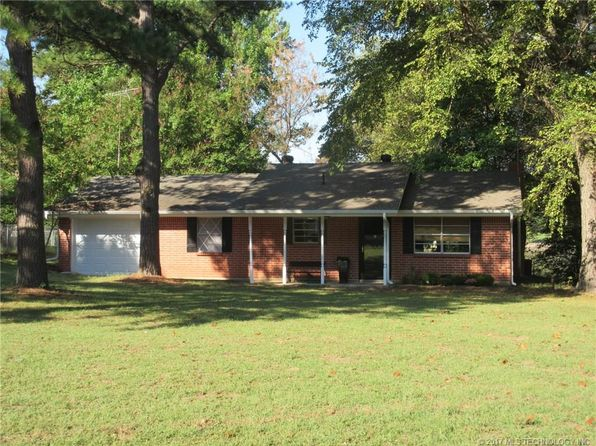 2 bed 1 bath Single Family at 1975 Rainbow Bnd Eufaula, OK, 74432 is for sale at 125k - 1 of 36