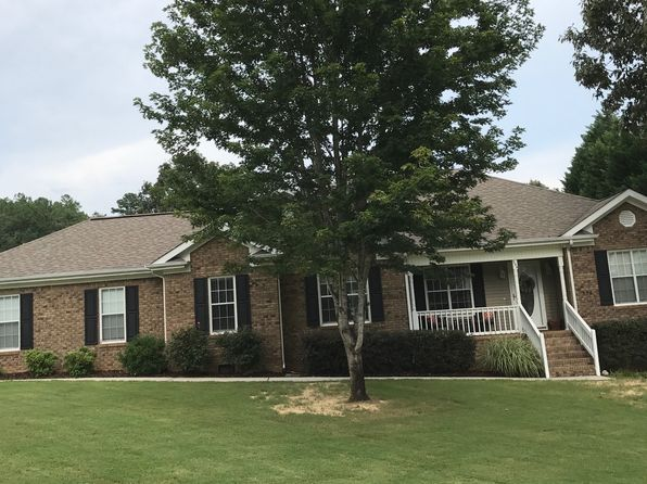 3 bed 2 bath Single Family at 554 Northwood Dr Oxford, AL, 36203 is for sale at 188k - 1 of 44