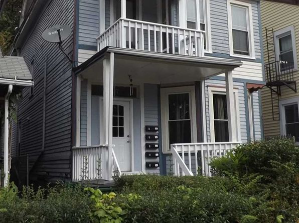 null bed null bath Multi Family at 177 Mansion St Poughkeepsie, NY, 12601 is for sale at 269k - 1 of 17