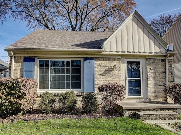 3 bed 1 bath Single Family at 2458 N 83rd St Wauwatosa, WI, 53213 is for sale at 249k - 1 of 25