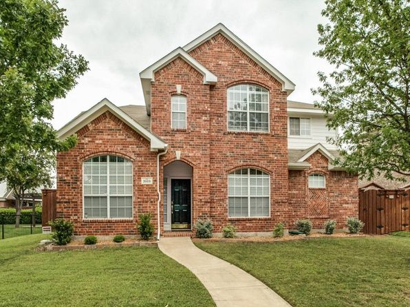 4 bed 2.5 bath Single Family at 3959 Harbor Dr The Colony, TX, 75056 is for sale at 330k - 1 of 25