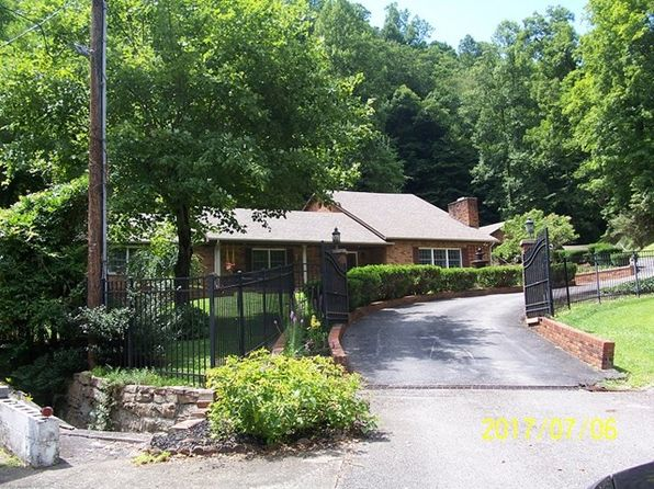 4 bed 3.5 bath Single Family at 95 Desire Dr Whitesburg, KY, 41858 is for sale at 475k - 1 of 40