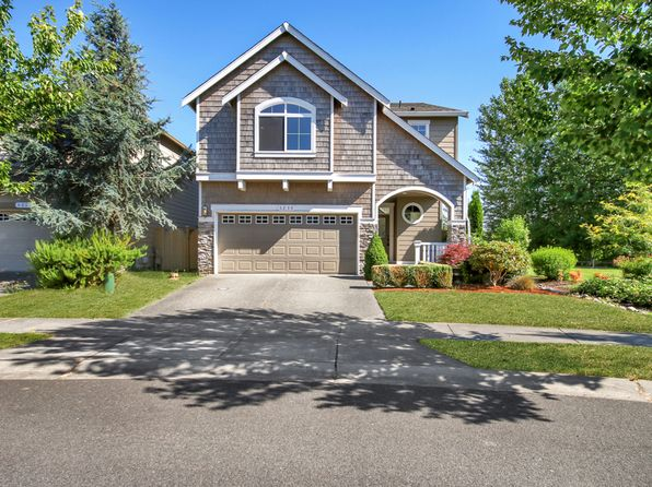 3 bed 2.5 bath Townhouse at 6236 39th St E Fife, WA, 98424 is for sale at 360k - 1 of 22