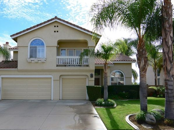 4 bed 3 bath Single Family at 23745 Coldwater Ct Moreno Valley, CA, 92557 is for sale at 485k - 1 of 43