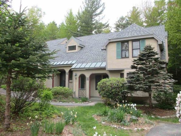 3 bed 3 bath Single Family at 111 Longfellow Dr Bethlehem, NH, 03574 is for sale at 152k - google static map